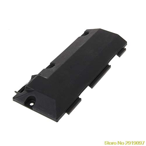 - MOJITO LIVING PTE New Black Glove Box Catch Lock Assy Handle For Ford Mondeo MK3 2000-2007 LHD Only Shipping Support