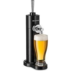 Portable Beer Dispenser, Beer Dispensing Equipment...