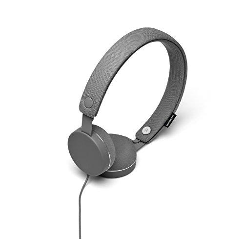 Urbanears Humlan Ear Headphones 4091038