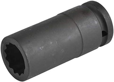 f/ür Passat 24 mm SW-Stahl 10186L-24 Antriebswellennuss 3//4 0 W 0 V