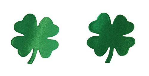 pasties-nipple-cover-green-shamrock-perkypasties-pp049