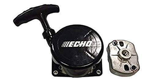 Echo / Shindaiwa A050000340 Starter And Pawl Assembly
