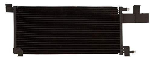 Spectra Premium 7-4173 A/C Condenser for Jeep Cherokee ()