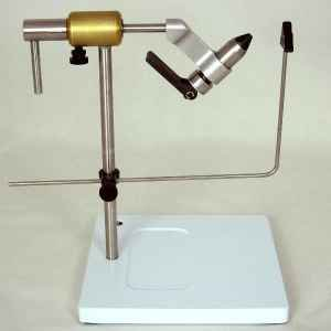 Best Fly Fishing Fly Tying Equipment