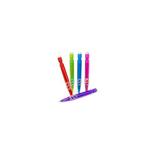 Mini Mechanical Pencil 24 pack Supplies