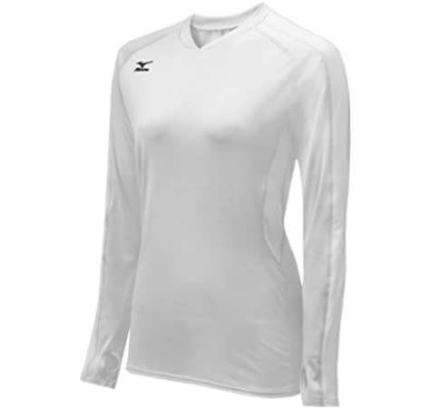 mizuno womens volleyball shoes size 8 x 3 inch male jersey
