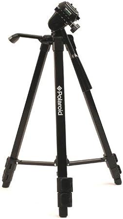 R30 FS40 GL2 Camcorder XH-G1S FS400 R21 R20 R400 XF300 XH-A1S R42 GL1 R200 R32 XF305 R40 Polaroid 57 Photo // Video Tripod Includes Deluxe Tripod Carrying CaseFor The Canon Vixia HF R300