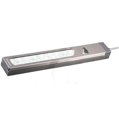 Idec Led Light Strips