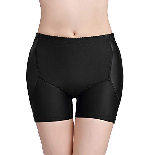 Control Panties for Women Butt Lifter Tummy Control Thigh Slimmer Slip Short Panties