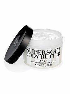 super body care - 2