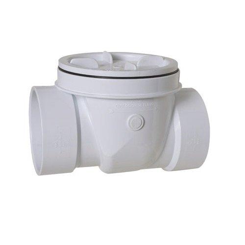 3 4 inch pvc ball valve - 3