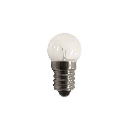 Trumpf Bicycle Headlight Bulb