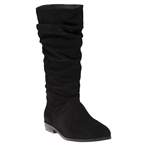 Sole Rylee Boots Rylee Black Sole 8rYpqx8