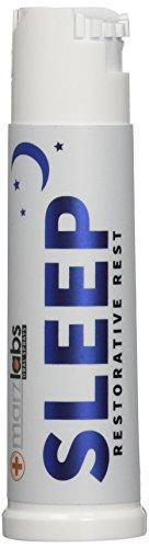Marz Sprays Sleep Restorative Rest Spray, 1 Fluid Ounce