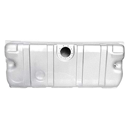 New Replacement CPP Fuel Tank for 1968-1969 Chevrolet Corvette OEM Quality ()