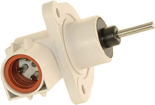 Autopart International 1902-98477 EGR Valve Position Sensor