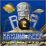 Video Games : Big Kahuna Reef 2: Chain Reaction [Mac Download]