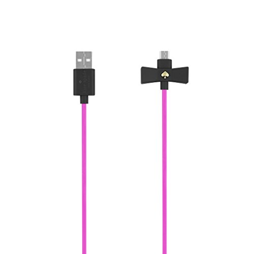 kate-spade-new-york-micro-usb-charge-sync-cable-3-feet1-meter-micro-usb-cable-black-bow-vivid-snapdr