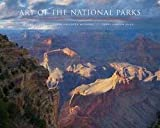 img - for Jean Stern: Art of the National Parks : Historic Connections, Contemporary Interpretations (Hardcover); 2013 Edition book / textbook / text book