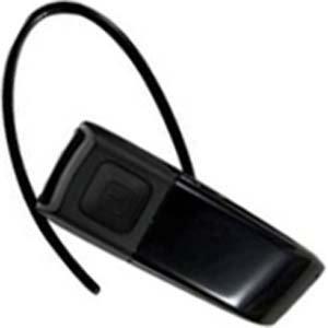 Uniden Bluetooth (Uniden BT112 Black Bluetooth Headset)