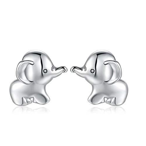 Presentski Animal Elephant...