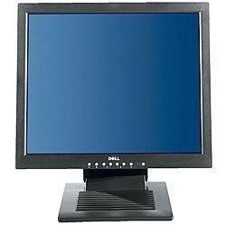 (Dell Ultrasharp 18