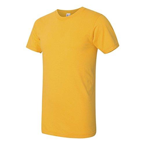 shirt American Or T Apparel Homme 7n6Pxwq1