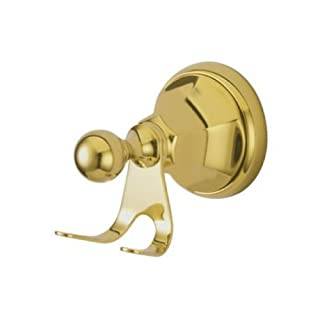 Kingston Brass Metropolitana Robe Hook, BA4817ORB
