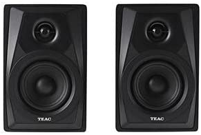TEAC LS-M100 2-Way 3