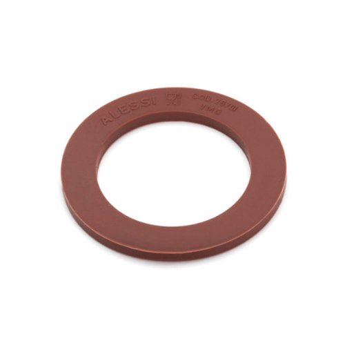Alessi Replacement Washer for 90002/6 La Conica 6-cup Esp...