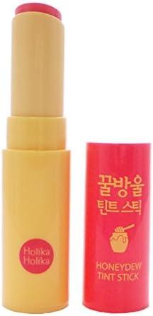 Tinte Labial con Miel 04 Fresa - Honeydew Tint Stick 04 ...