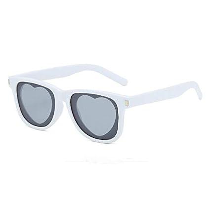 YXCCHZS Gafas De Sol Ojo De Gato Uv400 Gafas De Sol Hombres ...