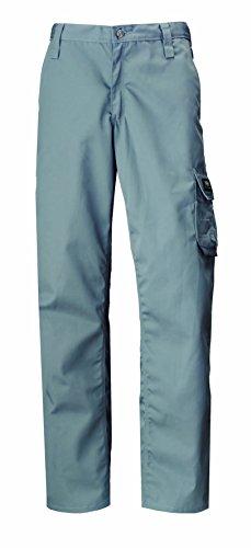 Ashford short helly hansen 76447 76447–940–d116, gris