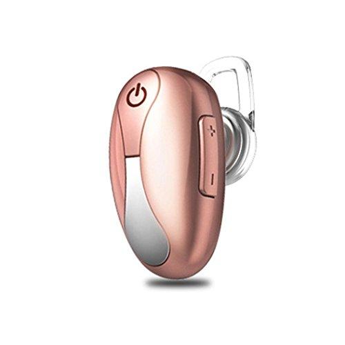 dzt1968-bluetooth-41-mini-in-ear-wireless-sport-earbuds-headset-stereo-earphone-rose-gold