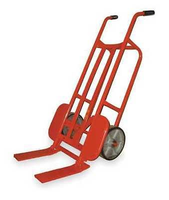 Dayton-2LRL4-Hand-Truck-Tilting-Fork-Mold-On-H55-In