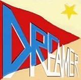 Dreamer by Ayako Ikeda (2005-07-06)