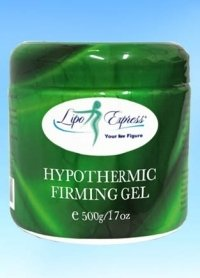 Made In Colombia Lipo Express Hypothermic Anti Cellulite Firming Gel 500g (17)
