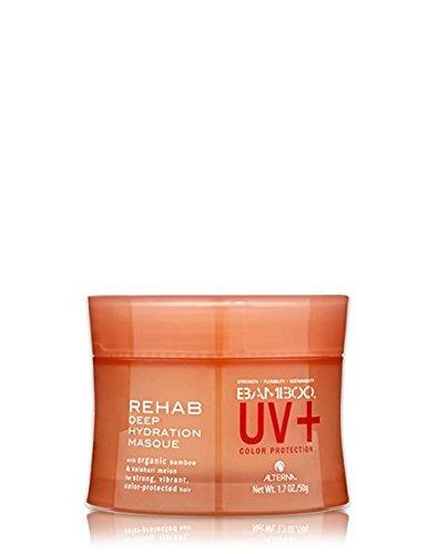 Alterna-Bamboo-UV-Rehab-Deep-Hydration-Masque-169-ounces