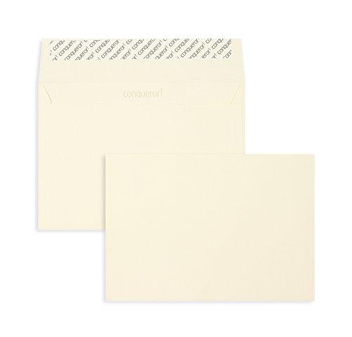 Briefhüllen   Premium   162 x 229 229 229 mm (DIN C5) Weiß (250 Stück) mit Abziehstreifen   Briefhüllen, KuGrüns, CouGrüns, Umschläge mit 2 Jahren Zufriedenheitsgarantie B00FPNZZXY |  Neuer Markt  | Deutschland Shops  | Shop Düsseldorf 724840