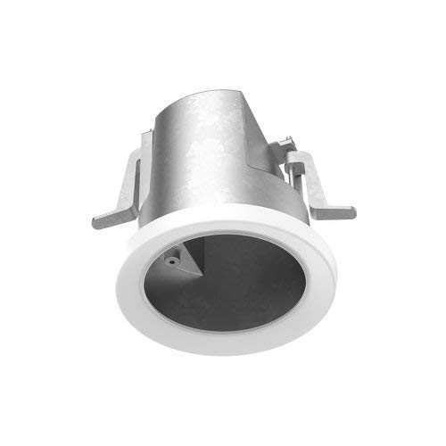 AXIS AXIS T94B03L RECESSED MOUNT / 5801-861 ()