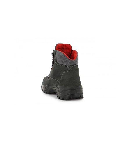pour Homme Homme pour montantes CHIRUCA Chaussures Chaussures montantes CHIRUCA OqFE7dwOxB