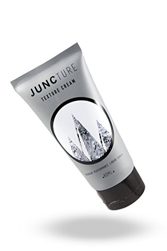Juncture Premium Liquid Chalk Cream 80mL (Weightlifting | Powerlifting | Rock Climbing | Gymnastics & More)