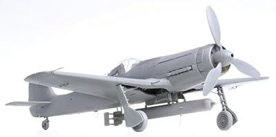 Dragon Models 1/48 Focke-Wulf Ta152C-1/R14
