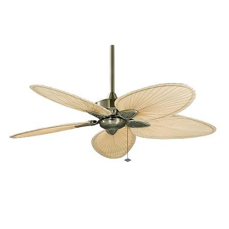 31ORrlpzkrL._SS450_ Best Palm Leaf Ceiling Fans