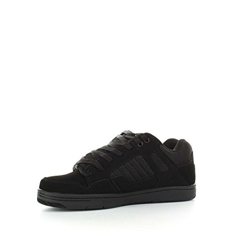 Enduro At Q0w0xs Scarpe Dvs Da Uomo Skateboard Nero Shoes 125 qpFwI1v