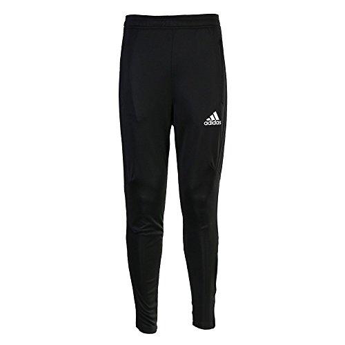 New Adidas Athletic Pants - 3