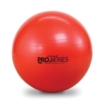 Thera Band REG Pro Ball Green