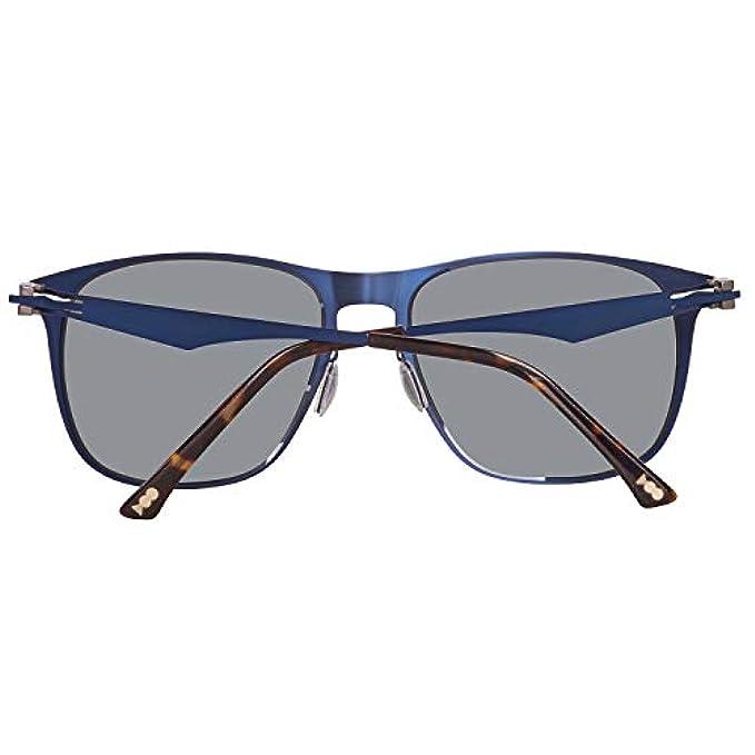 57 Herren S03 Greater Occhiali Infinity Da Sunglasses Sole Gt023 Than Uomo