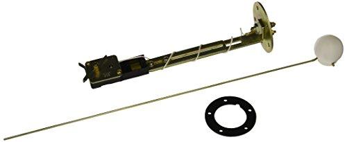 - VDO 226-001D Fuel Gauge Sender