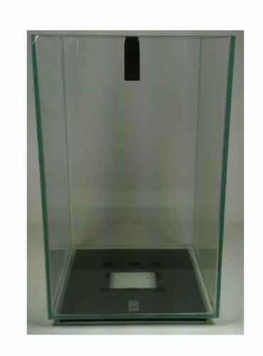 (Fluval Glass Tank Replacement for Fluval Chi 25L Aquarium Kit)